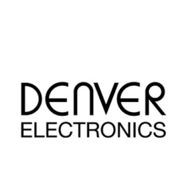 Denver elektronics