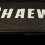 Phaewo X10 PRO LED Display Board